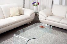 Leather Suite Furniture