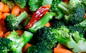 Read more about the article Mediterranean Diet: Depression Free Living?
