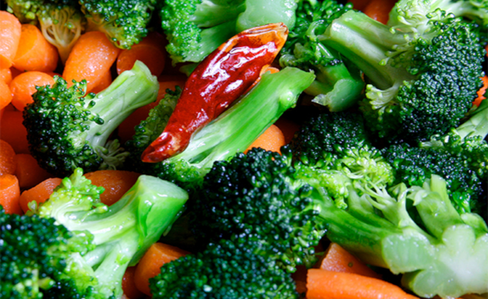 You are currently viewing Mediterranean Diet: Depression Free Living?