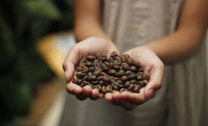 Read more about the article Coffee and Prostate Cancer