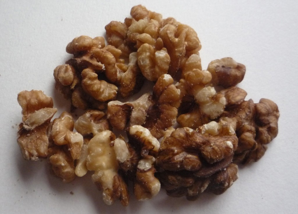 You are currently viewing Dementia and Walnuts