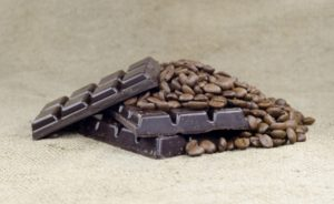 Read more about the article Dark Chocolate and Exercise