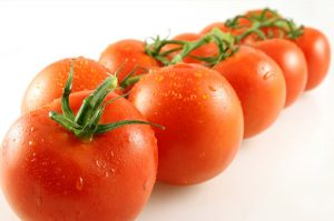 Read more about the article Five A day Fruit And Veg