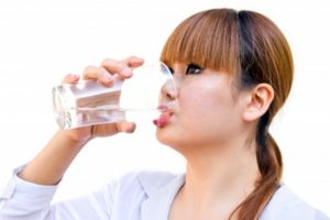 Read more about the article Feeling Moody? You Could Be Dehydrated