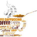 High Caffeine Intake