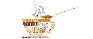 Read more about the article High Caffeine Intake