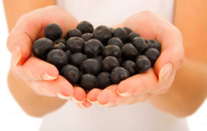 Read more about the article New Research: Fruit and Medication