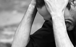 Read more about the article Major Depressive Disorder: New Research