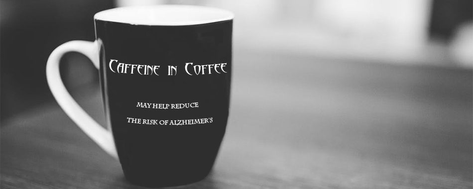 coffee-and-alzheimer