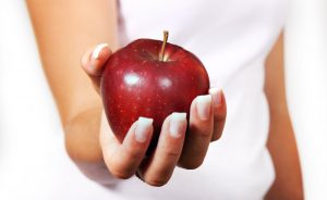 Read more about the article An Apple A Day